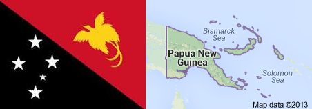 png-flag-map.png